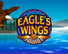 Eagles Wings (Крылья Ястреба)